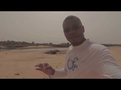 IL FAUT SAUVER LE FLEUVE NIGER #SavefleuveNiger VLOG