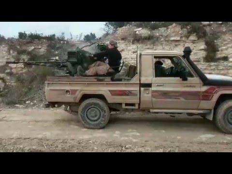 ИГИЛ — новые прикольные фото, анекдоты, видео, посты на