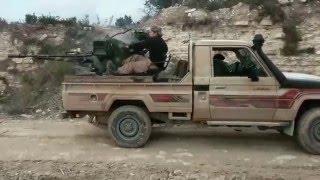 Самые смешные моменты ИГИЛ