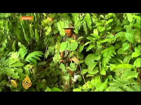 New evidence of torture in West Papua
