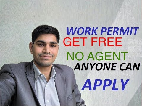 Get Free Dubai Jobs Without Agent/Consultant