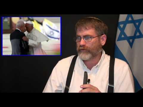 Israeli News Live  - Iran Close To Nuclear Bomb