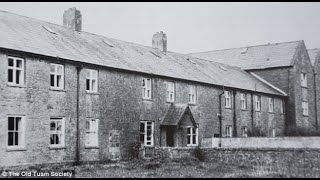 Lecture 91: The Tuam Mother and Baby Home by Catherine Corless