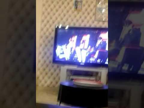 ❤❤💜💜Achille. The voice kids. Demi-finale 😍😍😘😘