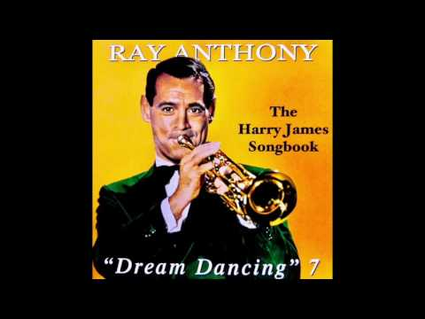 Dream Dancing VII - The Harry James Songbook