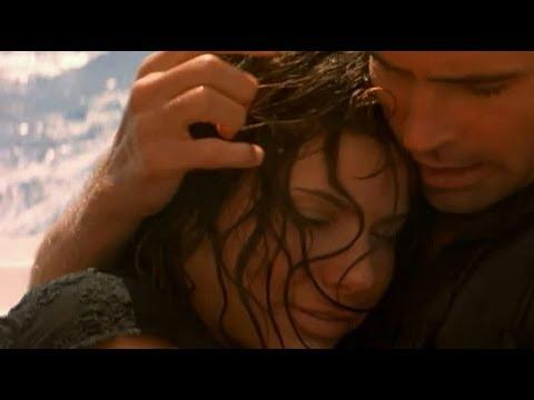 Sandra Bullock :: Speed 2 Cruise Control (1997) Trailer