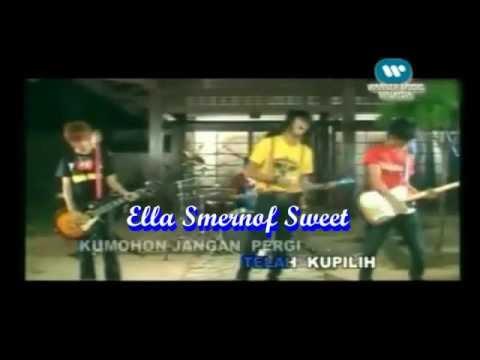 Kangen Band - Cuma Kamu  [By.Rid_One & Ella]