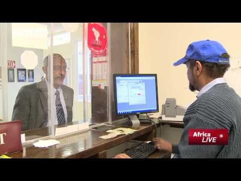 Somali-Americans Shocked as US Bank Cuts Transfer Option