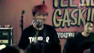 Download lagu Pee Wee Gaskins - A youth not wasted #part1