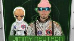 bbno$ - jimmy neutron ft. LIL MAYO prod. Y2K