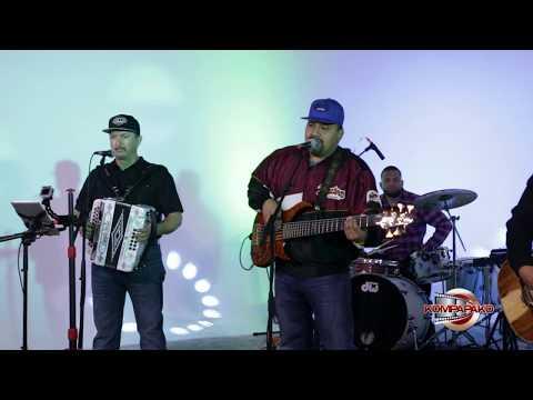 Los Herederos Del Norte- El Chuma [Cover En Vivo] Corridos 2018