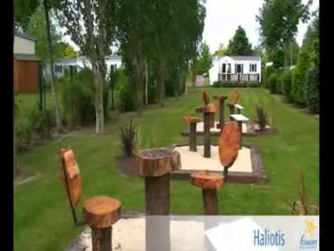 hôtellerie-de-plein-air-mont-st-michel-haliotis