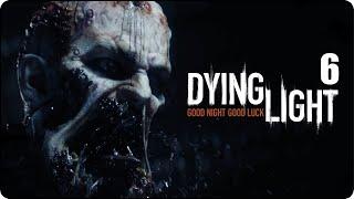dying light 6 czy cel zawsze uświęca środki   1080p60 gameplay pl