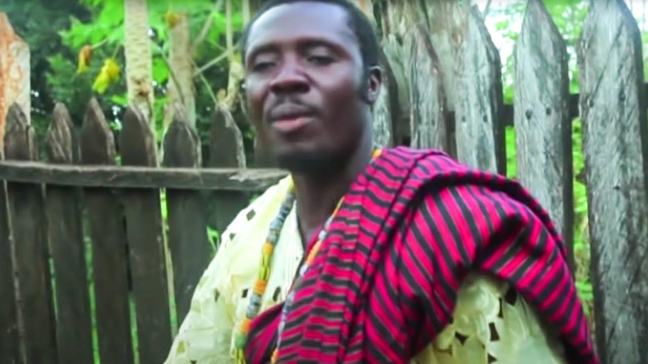Download Israel Maweta - Amegbetor Nye La Sésé (Zigi Medley)