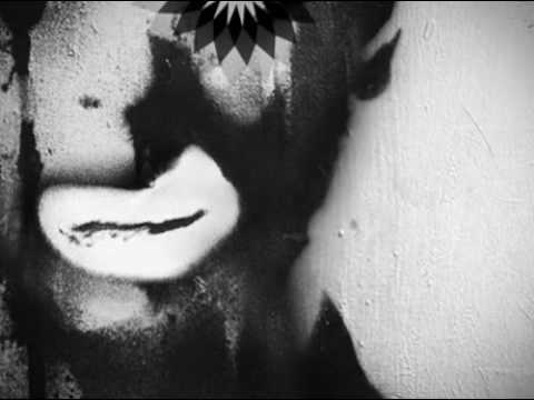 Music video Massive Attack - Saturday Come Slow