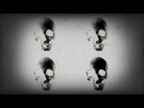 Depeche Mode - Shake The Disease (World Understanding Mix)