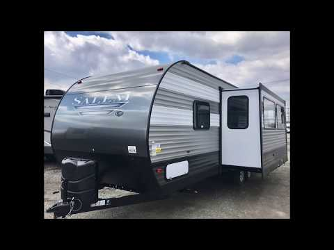 2020-salem-26dble-bunkhouse-travel-trailer-rv-camper-ohio-dealer-www.homesteadrv.net