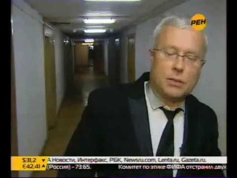видео: Александр Лебедев о ситуации вокруг Чичваркина