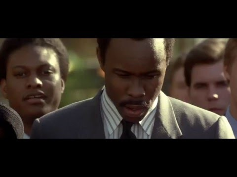 Remember The Titans - Na Na Na Na Hey Hey Hey Goodbye (FINALE HD)
