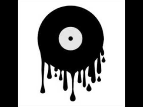 Dj Oscar Tejano Mix 1