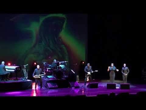 diana ross-ruth eckerd hall clearwater 1/11/2019 (7) Mp3