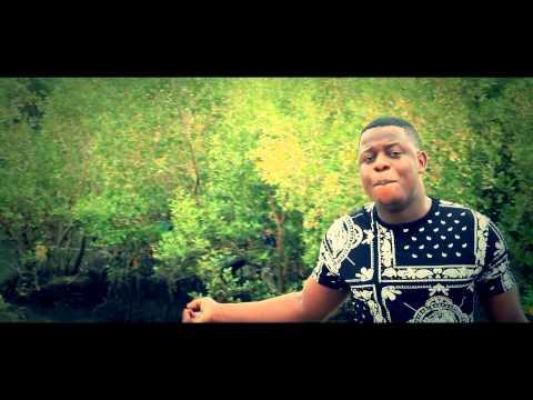 Kanabrava ft. Dj Junior - Vive de aparencia (Video by Cr Boy)