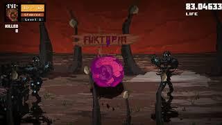 FukTopia
