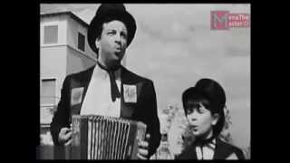 YouTube -اغنية كروان الفن وبلبله - فيروز وانور وجدي [HQ].mp4