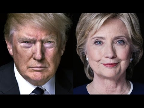 Trump v Clinton: Lessons in the aftermath of campaign 2016