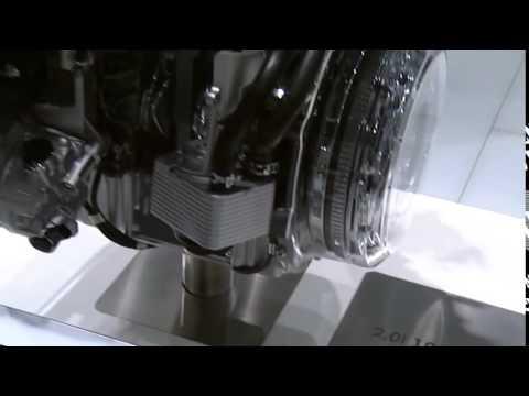 volkswagen-tv-die-tdi-motoren-youtube