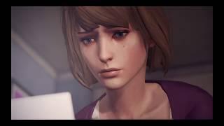 Life Is Strange Gameplay Ita Episodio 4 Dark Room Parte 2