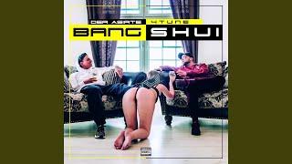 Bang Shui (Intro)