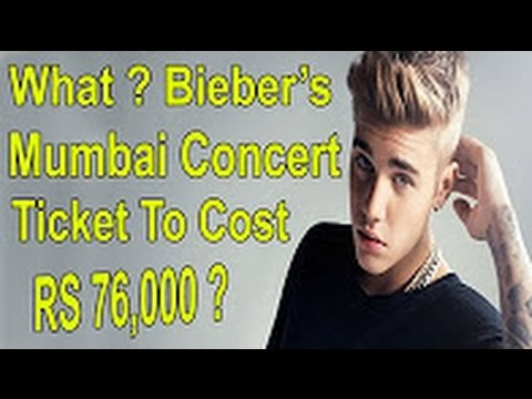 Justin Bieber confirmed his Live Concert in India..!? || Justin Bieber || Baby ft. Ludacris