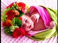 Flower Baby Images - Flowers Ideas