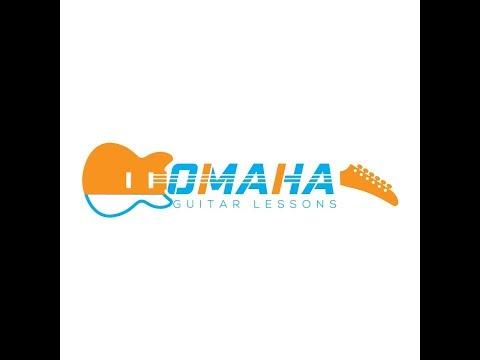 Omaha Guitar Lessons - The Best Guitar Training in Omaha NE
