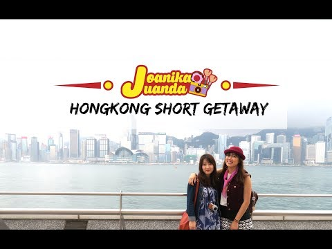 travel-vlog-|-hongkong-short-getaway-(ft.-reina-japanese)