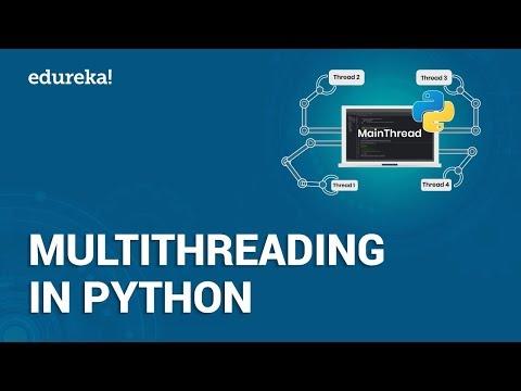 multithreading-in-python-|-python-multithreading-tutorial-|-python-tutorial-for-beginners-|-edureka