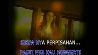 Repeat youtube video Bila Cinta Di Dusta