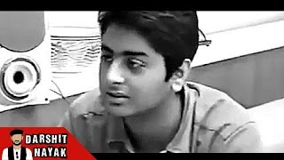 Arijit Singh | Motivational Video | Before He Was Famous | Hindi