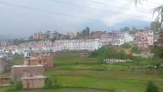 bhaisepati ghar 2