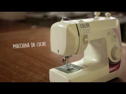 Cucire Poltrona Sacco.Poltrona Sacco Fai Da Te Thecolorsoup Youtube