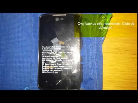 Kako Skinuti I Instalirati Novi Android Sistem Na Vas Telefon? | Cyanogenmod