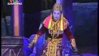 Lakhon Basak Preah Riêm nuang Xê Đa 1