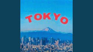 Play Tokyo