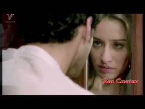 aashiqui 2 mp3 songs from djmaza
