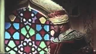 Мамлюк  Хвича и Гоча