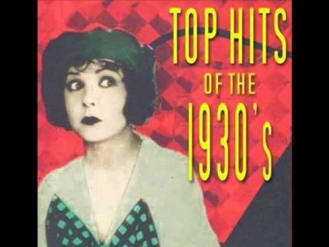 Клип Bing Crosby - The Way You Look Tonight