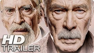 REMEMBER Trailer German Deutsch (2015)
