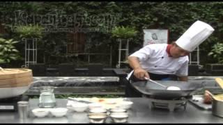 Patin Tauco Ala Chef Suraji #2
