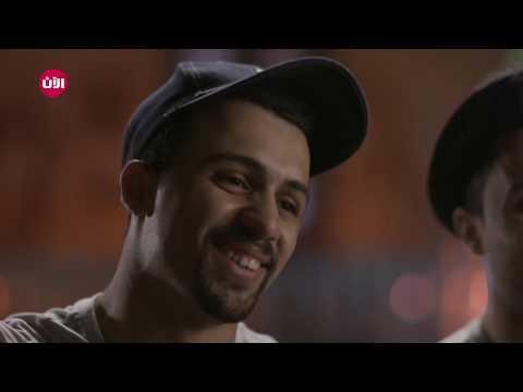 السكة منين - الحلقة 19: ردة فعل -محمد صلاح- بعد رؤية اللوحة  - نشر قبل 2 ساعة